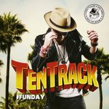 TenTrack Mix - #funday