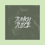 Junky Juice - 025