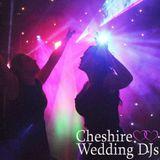 Cheshire Wedding DJs Party Mix