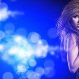 Electro & House 2013 Dance mix #8 (Mega Mashup)