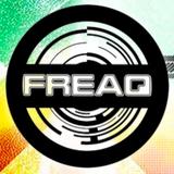 FREAQ Festival 2013