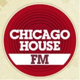 live mix on Chicago House FM