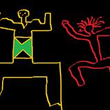 OnLy GoOd ViBeS (Ragga DanceHall Reggae Dub Hip Hop LaTiN)