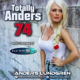 Totally Anders 74