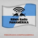 RBMA Radio Panamérika 438 - República de Guitarritas Juveniles