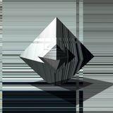 VA - Phreakin' Dubstep 4.0 (Mixed By StriCt)