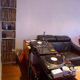 Mix Up...Dj Dras...Music-Is...UK D&B...
