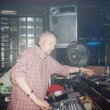 1999 Antony Michael  - 3.75 Hour Set @ Depot -MS-