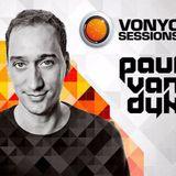 Paul van Dyk - Vonyc Sessions 510