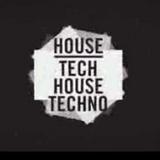 Tech house 28.4.18