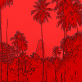 tropical_smoothie