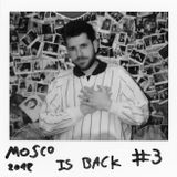 BIS Radio Show #936 with Moscoman