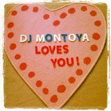 the sunshine loving edition / montoya says one!