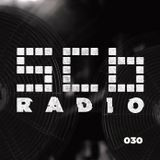 SCB Radio Episode #030