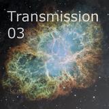 Scatterbrain - Transmission 03