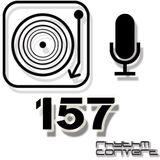 Rhythm Converted Podcast 157 with Tom Hades