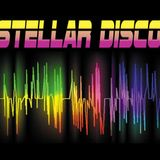 Stellar Disco - Beautyful Life Mix (23.05.12)