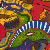 Shakara Jazz
