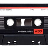 Koots MC @ Super FM 1996-7 [part b]