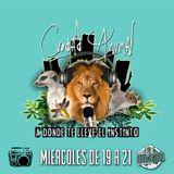 CIUDAD ANIMAL - 011 - 22/07/2015 WWW.RADIOOREJA.COM.AR