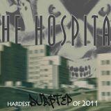 NicoMc-The Hospital , Hardest dubstep of 2011.