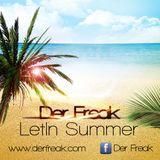 LetIn Summer