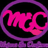 MUJERES EN CONFIANZA  7SEPTIEMBRE2016