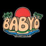 Baby'O Diciembre De 1978 Mix By Luis Ortega Vol 1