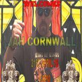 Dub On The Dart Soundartradio.org.uk     (JAH CORNWALL 21/04/18)