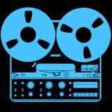 C.S. Top Tune Medley '80