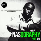Nasography : This Is Nas 1991-2002 (Side 1)