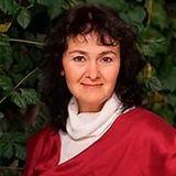 Марина Таргакова - Девочка-Девушка-Женщина-Мать ч.1