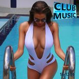 Club Music ♦ New Best Popular Club Dance House Remixes Mashups 2016/2017 ♦ 16-12-16