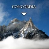 Concordia #00