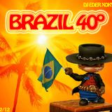 Brazil 40º