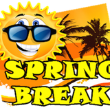 Springbreak 2017 Mix