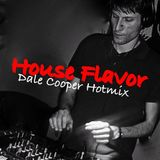 Dale Cooper - House Flavor Mixtape (HMiT Podcast #6 - 04/05/2014)