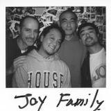 BIS Radio Show #880 with Joy (Douglas Sherman, Takaya Nagase, Yuji Kawasaki and Nari)