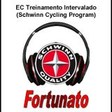 Fortunato - TreinamentoIntervalado @ Scwinn Cycling 2012