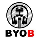 BYOB [12 Aprile 2017]