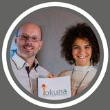 Hanane Risayindi et Brieuc Simon - iYokuna (FR: 09/11/2017)