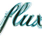 FLUXCAST 030- FIRST OF THE YEAR