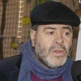 "Hablo el ex intendente Osvaldo ""paton"" Maimo"