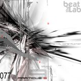 The Beat Lab ed.077 hosted by Julian M