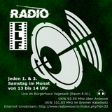 Radio E.L.F. Sendung 06. 05. 2017