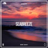 Alexkingdompo - Seabreeze / Mixtape / 20.08.2017