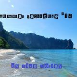 Podcast #63 - Summer Techhouse'14 (05.09.2014)