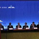 Fórum Mundial da Água superou as expectativas