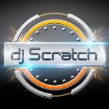 Bachata Mix Dj Scratch - X-candalo Discoteck 15-05-2015