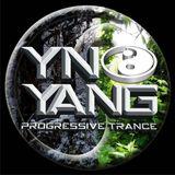 Yin Yang -  WITHOUT IDENTITY (YN 2014)